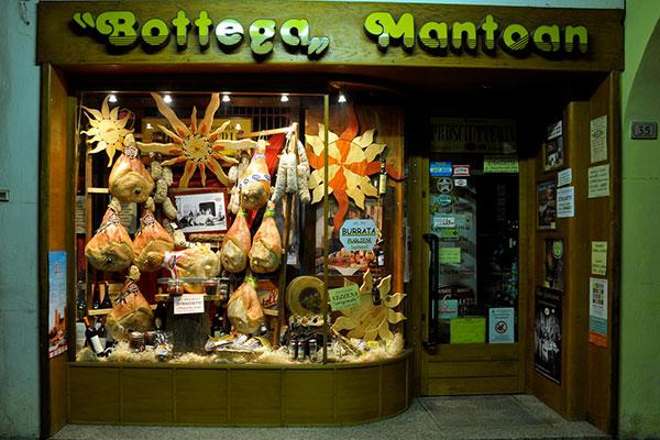 bottega_mantoan