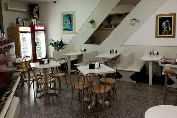caffe_corona