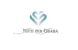 Associazione Tutti per Chiara