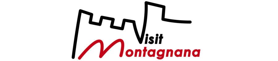 Visit Montagnana