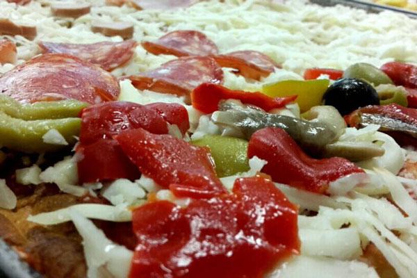 pizza_taglio_borin