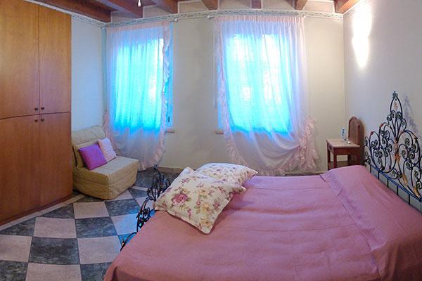 villa_mari2