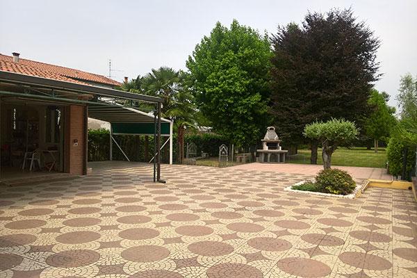 villa_mari4