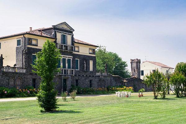 villa-fava